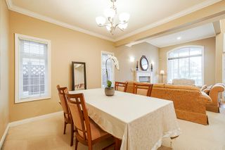 Photo 7: 4631 BLAIR Drive in Richmond: West Cambie House for sale : MLS®# R2518862