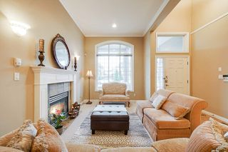 Photo 5: 4631 BLAIR Drive in Richmond: West Cambie House for sale : MLS®# R2518862