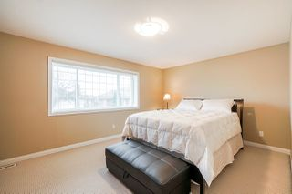 Photo 16: 4631 BLAIR Drive in Richmond: West Cambie House for sale : MLS®# R2518862