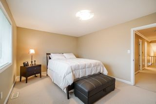 Photo 17: 4631 BLAIR Drive in Richmond: West Cambie House for sale : MLS®# R2518862