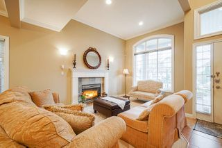 Photo 2: 4631 BLAIR Drive in Richmond: West Cambie House for sale : MLS®# R2518862