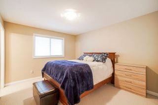 Photo 18: 4631 BLAIR Drive in Richmond: West Cambie House for sale : MLS®# R2518862