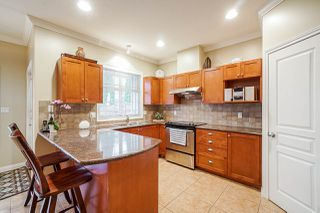 Photo 10: 4631 BLAIR Drive in Richmond: West Cambie House for sale : MLS®# R2518862