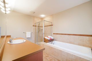 Photo 21: 4631 BLAIR Drive in Richmond: West Cambie House for sale : MLS®# R2518862
