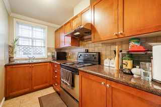 Photo 11: 4631 BLAIR Drive in Richmond: West Cambie House for sale : MLS®# R2518862