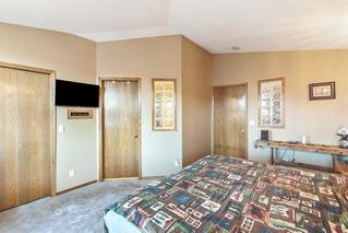 Photo 27: 55 Harvest Lake Crescent NE in Calgary: Harvest Hills Detached for sale : MLS®# A1052343