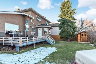 Photo 42: 55 Harvest Lake Crescent NE in Calgary: Harvest Hills Detached for sale : MLS®# A1052343