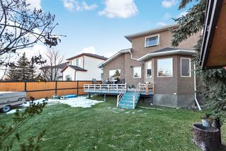 Photo 41: 55 Harvest Lake Crescent NE in Calgary: Harvest Hills Detached for sale : MLS®# A1052343