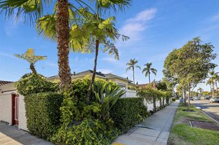 Photo 41: House for sale : 3 bedrooms : 1210 3rd Street in Coronado