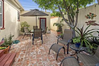 Photo 17: House for sale : 3 bedrooms : 1210 3rd Street in Coronado