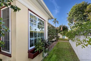 Photo 40: House for sale : 3 bedrooms : 1210 3rd Street in Coronado