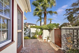 Photo 38: House for sale : 3 bedrooms : 1210 3rd Street in Coronado