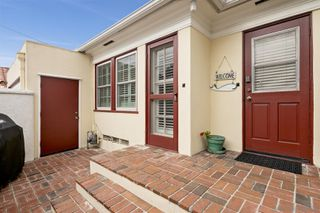 Photo 35: House for sale : 3 bedrooms : 1210 3rd Street in Coronado