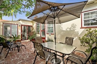 Photo 36: House for sale : 3 bedrooms : 1210 3rd Street in Coronado