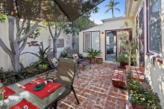 Photo 19: House for sale : 3 bedrooms : 1210 3rd Street in Coronado