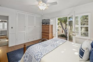 Photo 20: House for sale : 3 bedrooms : 1210 3rd Street in Coronado