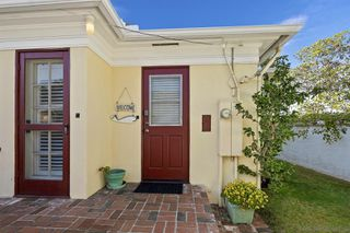 Photo 37: House for sale : 3 bedrooms : 1210 3rd Street in Coronado