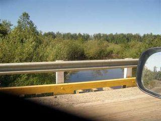 """Photo 4: DEWEY RD in Prince George: Upper Fraser Land for sale in """"SINCLAIR MILLS"""" (PG Rural East (Zone 80))  : MLS®# N162455"""