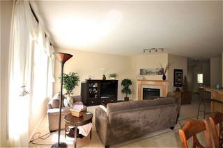 Photo 6: 109 41 WOODS Crescent: Leduc House Half Duplex for sale : MLS®# E4165726