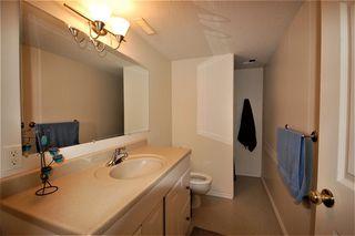 Photo 16: 109 41 WOODS Crescent: Leduc House Half Duplex for sale : MLS®# E4165726