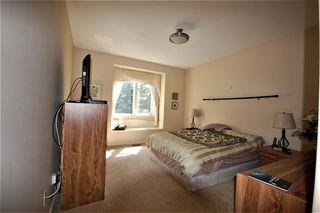 Photo 13: 109 41 WOODS Crescent: Leduc House Half Duplex for sale : MLS®# E4165726