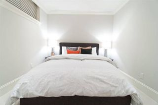 Photo 13: : Vancouver House for rent : MLS®# AR111