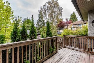 Photo 16: : Vancouver House for rent : MLS®# AR111