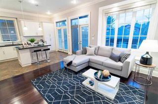 Photo 7: : Vancouver House for rent : MLS®# AR111