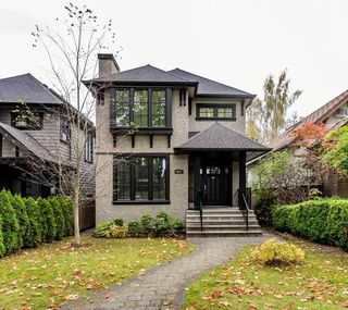 Photo 15: : Vancouver House for rent : MLS®# AR111