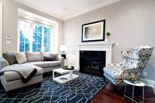 Photo 3: : Vancouver House for rent : MLS®# AR111