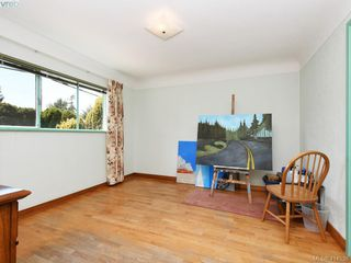 Photo 11: 888 Darwin Ave in VICTORIA: SE Swan Lake House for sale (Saanich East)  : MLS®# 822110
