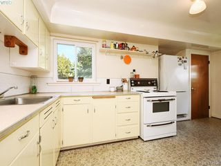 Photo 7: 888 Darwin Ave in VICTORIA: SE Swan Lake House for sale (Saanich East)  : MLS®# 822110