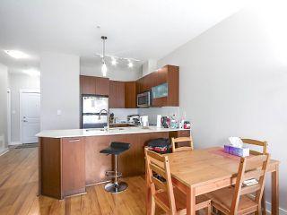 Photo 3: 402 13321 102A Avenue in Surrey: Whalley Condo for sale (North Surrey)  : MLS®# R2396345