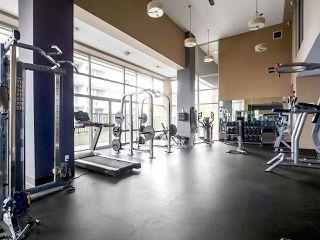Photo 11: 402 13321 102A Avenue in Surrey: Whalley Condo for sale (North Surrey)  : MLS®# R2396345