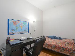 Photo 7: 402 13321 102A Avenue in Surrey: Whalley Condo for sale (North Surrey)  : MLS®# R2396345