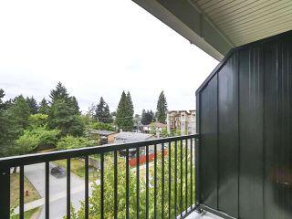 Photo 10: 402 13321 102A Avenue in Surrey: Whalley Condo for sale (North Surrey)  : MLS®# R2396345