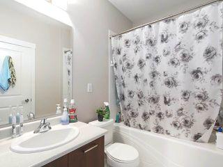 Photo 9: 402 13321 102A Avenue in Surrey: Whalley Condo for sale (North Surrey)  : MLS®# R2396345