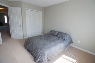 Photo 15: 2424 CASSIDY Way in Edmonton: Zone 55 House Half Duplex for sale : MLS®# E4170358