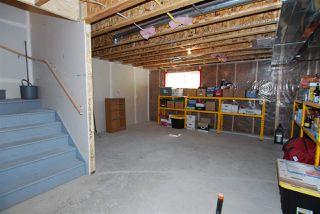 Photo 17: 2424 CASSIDY Way in Edmonton: Zone 55 House Half Duplex for sale : MLS®# E4170358