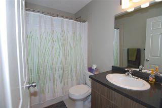 Photo 13: 2424 CASSIDY Way in Edmonton: Zone 55 House Half Duplex for sale : MLS®# E4170358