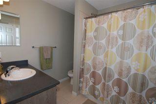 Photo 11: 2424 CASSIDY Way in Edmonton: Zone 55 House Half Duplex for sale : MLS®# E4170358
