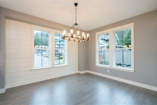 "Photo 8: 33 1885 COLUMBIA VALLEY Road in Cultus Lake: Lindell Beach House for sale in ""Aquadel Crossing"" : MLS®# R2401926"