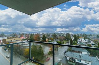 Photo 7: 1002 258 SIXTH Street in New Westminster: Uptown NW Condo for sale : MLS®# R2403900