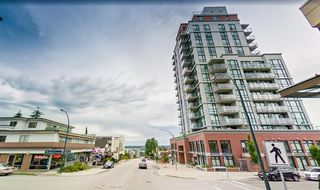 Photo 9: 1002 258 SIXTH Street in New Westminster: Uptown NW Condo for sale : MLS®# R2403900