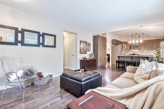 Photo 19: 36 SUNVISTA Place SE in Calgary: Sundance Detached for sale : MLS®# C4267095