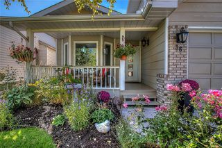 Photo 43: 36 SUNVISTA Place SE in Calgary: Sundance Detached for sale : MLS®# C4267095