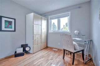 Photo 31: 36 SUNVISTA Place SE in Calgary: Sundance Detached for sale : MLS®# C4267095