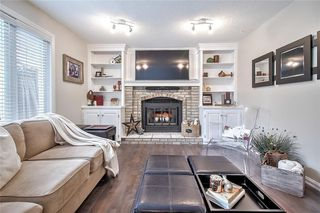 Photo 20: 36 SUNVISTA Place SE in Calgary: Sundance Detached for sale : MLS®# C4267095