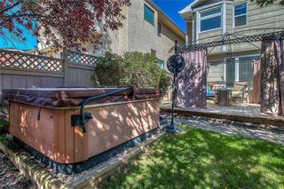 Photo 47: 36 SUNVISTA Place SE in Calgary: Sundance Detached for sale : MLS®# C4267095