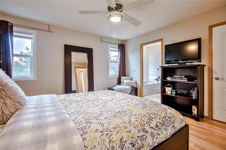 Photo 27: 36 SUNVISTA Place SE in Calgary: Sundance Detached for sale : MLS®# C4267095